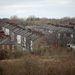 Harmincöt elhagyott házat – darabját egy fontért (360 forint) –  árusít ki egy brit városi önkormányzat Staffordshire megyében, és további 89 épület kerülhet még sorra.