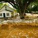 Sokan megsérültek és legalább hárman meghaltak a Coloradóban pusztító áradásokban