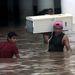 Összesen 6000 embert telepítettek ki a veszélyeztetettebb területekről