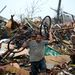 A Haiyan tájfunnak több mint tízezer halálos áldozata lehet – jelentették be vasárnap a helyi hatóságok.