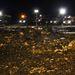 A Moszkvából érkező belföldi járatot közép-európai idő szerint vasárnap 17 óra 30 perckor érte baleset. Miután lezuhant a gép, robbanás is történt.