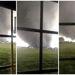Tornádók és heves viharok söpörtek végig helyi idő szerint vasárnap délután az Egyesült Államok középnyugati részén. Az ítéletidő leginkább Illinois államot sújtotta, ahol legkevesebb 6 ember életét vesztette és több mint 30-an megsérültek.