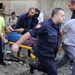 Az AP és libanoni források szerint az első robbantást egy öngyilkos merénylőre erősített pokolgép okozta, a második viszont már egy sokkal erősebb autóbomba volt.