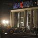 Már ötvenegy áldozat holttestét találták meg  Rigában, ahol beomlott az egyik külvárosi szupermarket teteje csütörtök este.