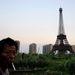 Mit ér egy modern kínai lakótelep Eiffel-torony nélkül?
