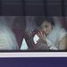 Ötvenkét országból érkeztek párok az Egyesítő Egyház gigaesküvőjére Dél-Koreába. Az ötvenes években alapított egyházat sokan agymosással és zavaros üzleti kapcsolatokkal vádolják, de állítólag világszerte 3 millió híve van. Ebből most 2500-an egyszerre összeházasodtak.