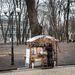 Szakértők szerint az ukrajnai válság elmélyítette az ország kelet-nyugati megosztását.