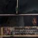 Az elmúlt napok ellentmondásos eseményei, a fegyveres katonák állandó jelenléte és a folyamatos tüntetések rányomják a bélyegüket a Krím félszigeten élők mindennapjaira. A Getty fotóriportere reggeli buszok közönségét fotózta végig.