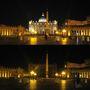 A Vatikán