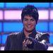 Adam Lambert, aki nem nyert
