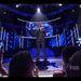 Ryan Seacrest műsorvezető