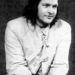 Bromden, az indián  Ken Kesey Kakukkfészkében