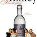 Kinley-reklám #1