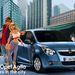 Opel-reklám