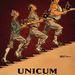 Unicum-légiósok #3