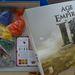 Age of Empires III, még a kicsomagolás előtt