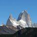 Négy hét alatt háromszor láttuk a hegyeket