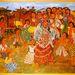 Orsós Teri: Indiában