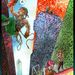 Tebeli Szabolcs graffitis múltja #2