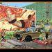 Tebeli Szabolcs graffitis múltja #1