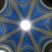 Ybl Miklós egyik kupolája