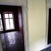 Mire használható három négyzetméternyi budoár, fekete, könnyen mosható ipari padlóval?