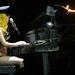Lady Gaga Budapesten, koncertje közben vette át díjait