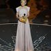Cate Blanchett díjaz