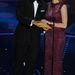 Scarlett Johansson és Matthew McConaughey