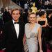 Sorkin és felesége