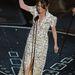 Melissa Leo a legjobb női mellékszereplő díjával