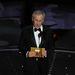 Steven Spielberg adta át a legjobb film díját