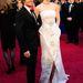 Nicole Kidman férjével Keith Urbannel