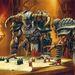 Magic: the Gathering, Master Warcraft (Ravnica), 2005