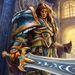 World of Warcraft: King Varian, 2009