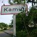Nagy napra virradt Kamut