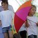 A kicsik örültek az Index parknak