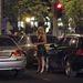 Orosz kurva orosz autóval #2