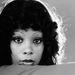 A TMZ hírportál értesülései szerint csütörtök reggel Floridában elhunyt Donna Summer amerikai énekesnő, színésznő.