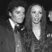 Michael Jackson oldalán