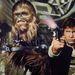 Han Solo és Csubakka párosa legalább olyan kultikus, mint Batman és Robin