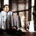 Itt épp Polanski Őrületében szorong a feleségét kereső orvosként (1988)