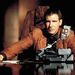 Rick Deckard, a replikánsvadász az 1982-es Szárnyas fejvadászban