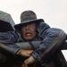1989-ben pedig az Utolsó kereszteslovagban harcolt a nácik ellen