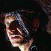 Han Solo mellett Indiana Jones miatt szeretjük