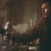 Deckard pisztolya még a Fallout játékba is bekerült megszerezhető fegyverként
