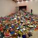150%-os túltermelés. A bécsi Mumok China, Facing reality című 2007-es kiállításáról.
