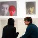 Arcok, foltok. A bécsi Mumok China, Facing reality című 2007-es kiállításáról.