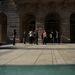 Az Egyetem téren kihagytuk a jogászbálokat bemutató képgalériát, szerencsére utólag meg lehet majd nézni.