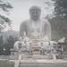 Kamakura falu  Buddha-szobra